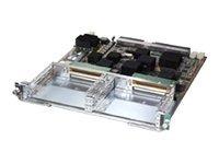 Cisco Services SPA Carrier 400 - Erweiterungsmodul