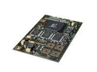 Cisco Advanced Integration Module - Erweiterungsmodul