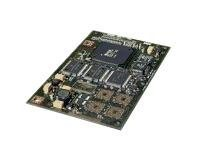 Cisco Erweiterungsmodul - ATM, HDLC, Frame Relay, PPP