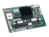Cisco IPS Advanced Integration Module - Erweiterungsmodul