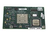 Cisco VPN Module - Verschlüsselungsmodul - für Cisco 1841
