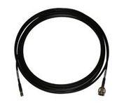 Cisco Antennenverlängerungskabel - RP-TNC (M)