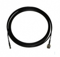 Cisco Antennenkabel - RP-TNC (M) bis RP-TNC (W)