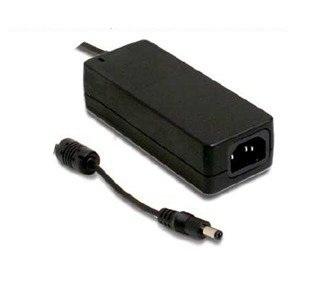 Cisco Netzteil - Wechselstrom 100/240 V - für Aironet 702i Controller-based