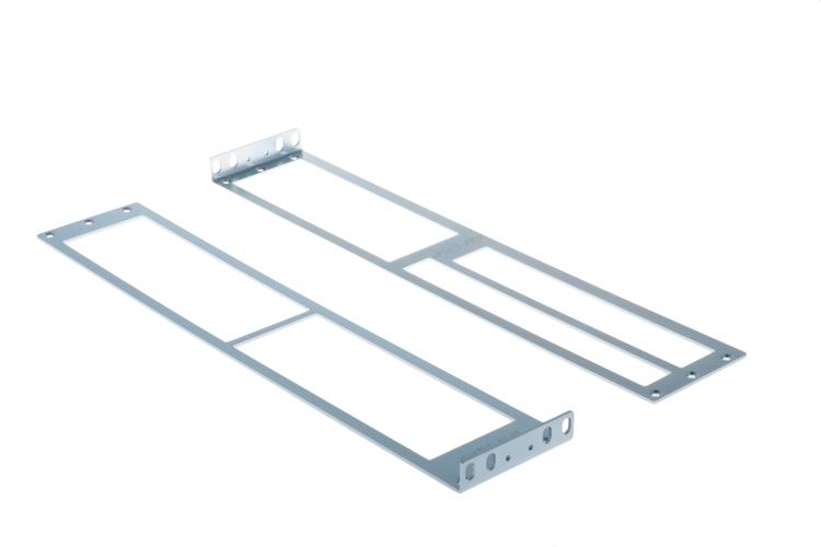 Cisco Rack-Schienen-Kit - für ASA 5512-X, 5515-X