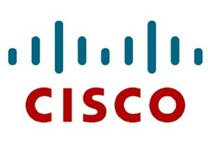 Cisco ASA 5500 Security Context - Lizenz - 10 Firewalls