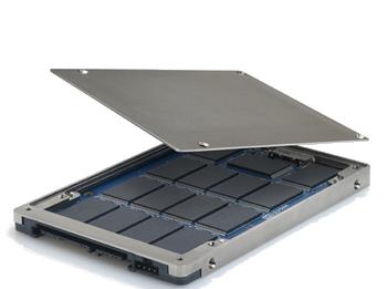 Cisco 120 GB SSD - Hot-Swap - Self-Encrypting Drive (SED)