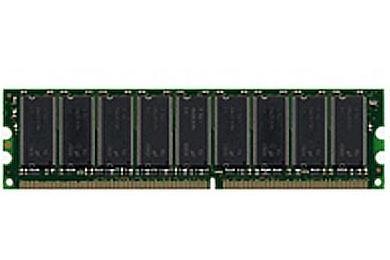 Cisco Memory - 2 GB: 2 x 1 GB - für ASA 5540