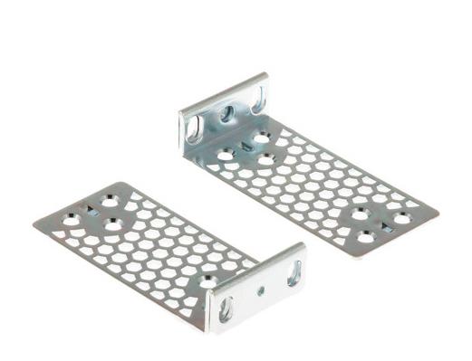 Cisco Rackmontagesatz - 48.3/53.3/58.4 cm (19