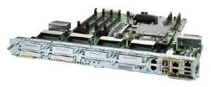 Cisco Services Performance Engine 100 - Steuerungsprozessor