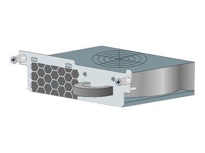 Cisco Lüftungseinheit - für Catalyst 3560E-24