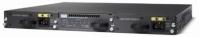 Cisco Stromversorgung Hot-Plug (Plug-In-Modul)
