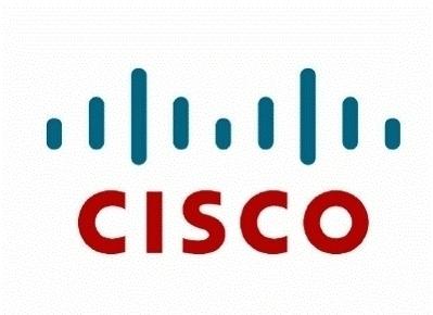 Cisco Stromkabel - IEC 60320 C13 bis NEMA 5-15 (M)