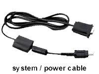 Cisco Stromkabel - IEC 60320 C13 bis SAA AS 3112 (M)