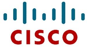 Cisco Stromkabel - IEC 60320 C13 bis SEV 1011 (M)