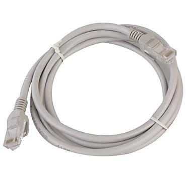 Cisco Patch-Kabel - RJ-45 (M) bis RJ-45 (M)