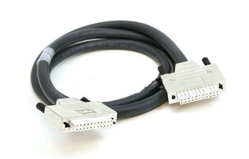 Cisco Stromkabel - 22-pin RPS Connector (M)