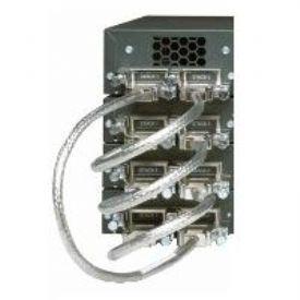 Cisco StackWise - Stacking-Kabel - 50 cm - für Catalyst 3750-24