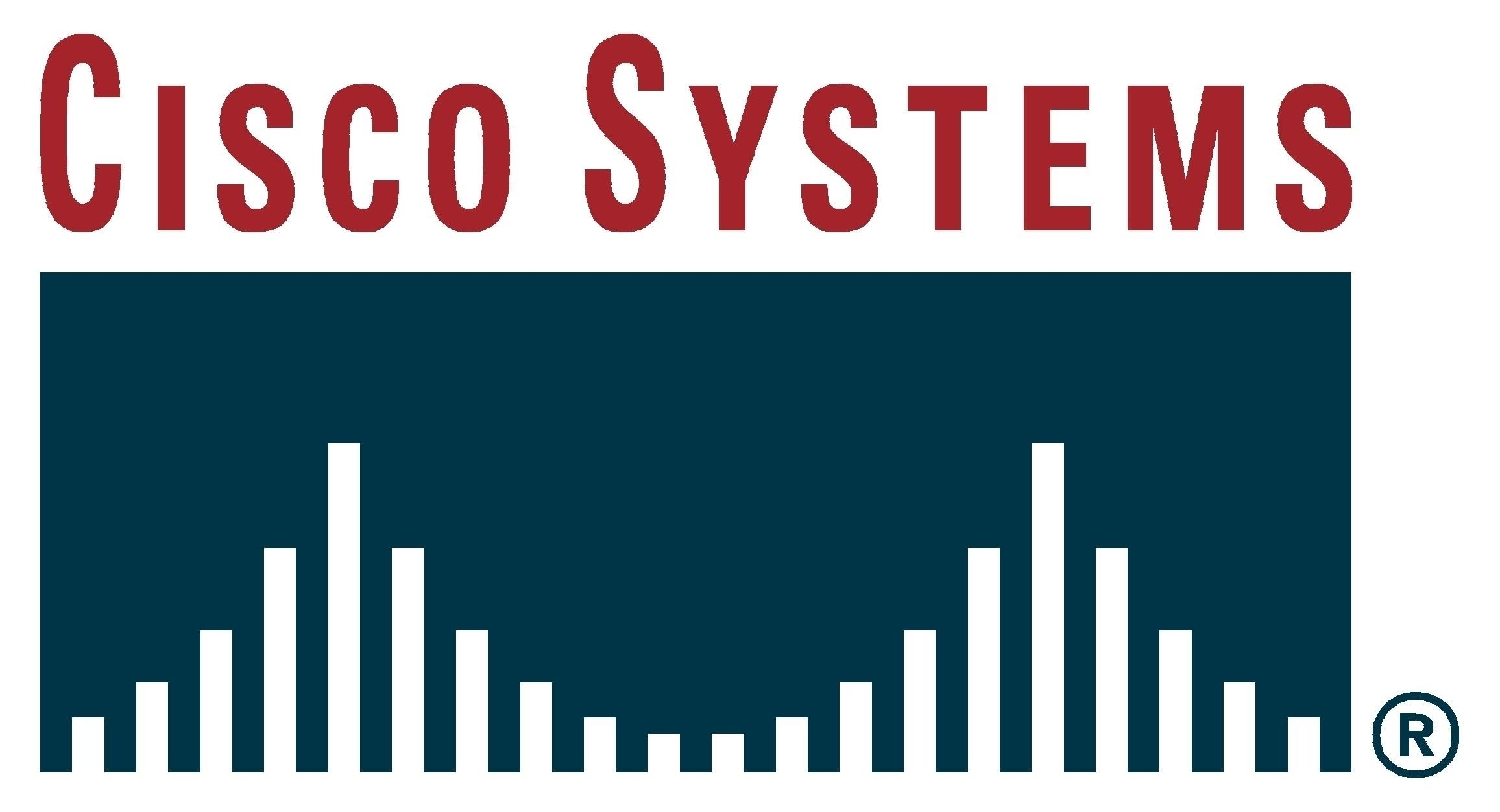 Cisco IOS SP Services - Lizenz - CD - für Cisco 1841
