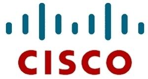Cisco IOS SP Services - Lizenz - CD - für Cisco 2811 2-pair