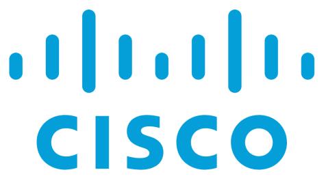Cisco SMARTnet Solution Support - Serviceerweiterung