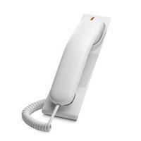 Cisco Handset Standard - Ersatzhörer - Arctic White