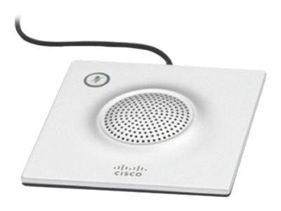 Cisco Telepresence Precision Microphone 20 - Mikrofon