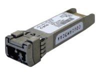 Cisco SFP+-Transceiver-Modul - 10 GigE - 10GBase-DWDM