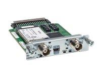 Cisco Drahtloses Mobilfunkmodem - 3G - EHWIC
