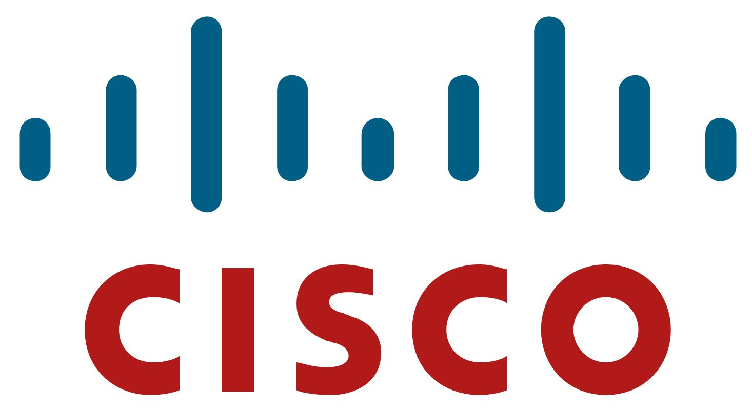 Cisco U.S. Export Restriction Compliance license for 4400 series