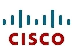 Cisco ASR 1000 Series Broadband - Right-To-Use License (RTU)