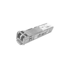 Cisco SFP (Mini-GBIC)-Transceiver-Modul - GigE - 1000Base-BX40-U - LC/PC Einzelmodus - bis zu 40 km - 1310 (TX)