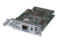 Cisco DSU/CSU - HWIC - 1.544 Mbps - T-1 - für Cisco 1841