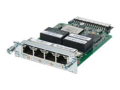Cisco Clear Channel - Erweiterungsmodul - MLPPP, FRF.16