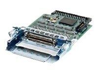 Cisco High-Speed - Erweiterungsmodul - HWIC - RS-232