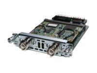 Cisco High-Speed - Erweiterungsmodul - 802.11a, 802.11b/g
