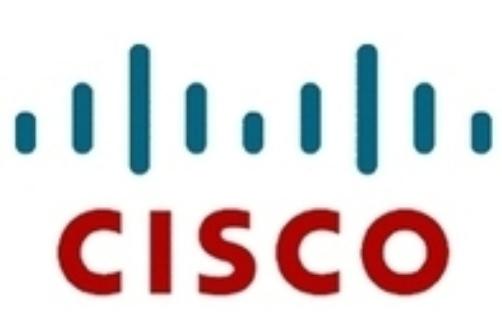 Cisco IOS Advanced IP Services - Upgrade-Lizenz