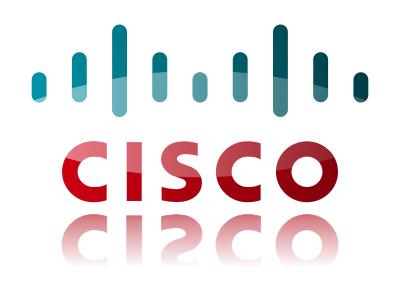 Cisco ASA with FirePOWER Services IPS, Apps and AMP - Abonnement-Lizenz (3 Jahre)