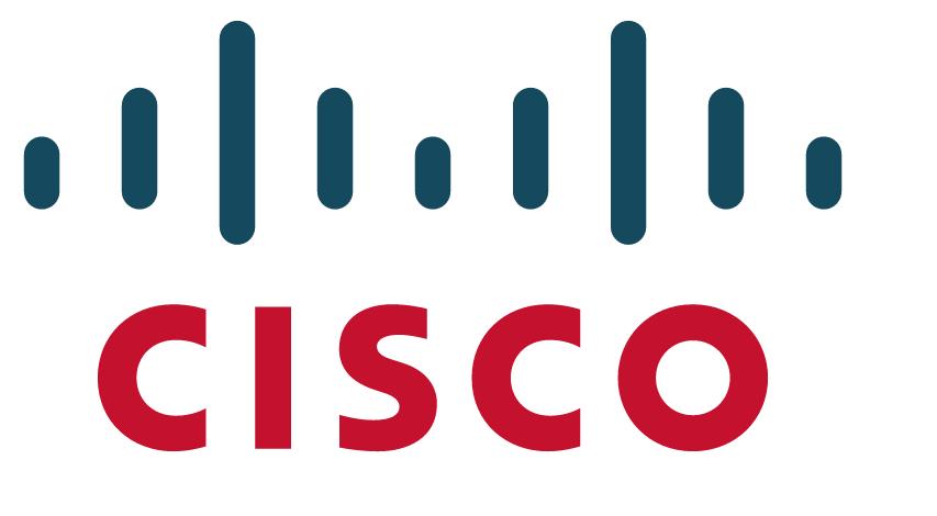 Cisco Unified Border Element Enterprise Edition