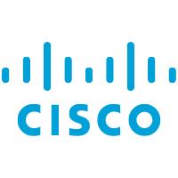 Cisco Lizenz (elektronische Bereitstellung)