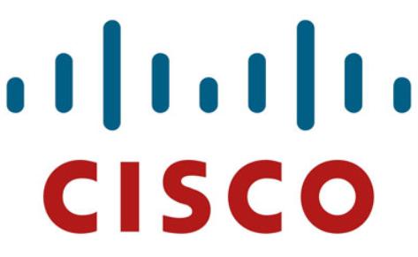 Cisco Additive Capacity Upgrade License - Upgrade-Lizenz (elektronische Lieferung)