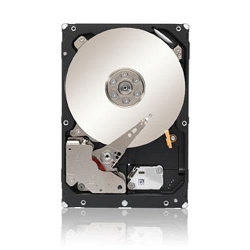 Cisco Festplatte - 80 GB - Hot-Swap - für ASR