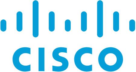 Cisco Meraki - Stacking-Kabel - QSFP bis QSFP