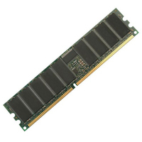 Cisco DDR2 - 2 GB - DIMM 240-PIN Very Low Profile