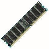 Cisco SDRAM - kit - 512 MB: 2 x 256 MB - für Cisco 7301
