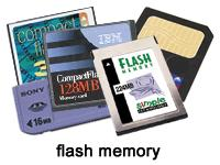 Cisco Flash-Speicherkarte - 48 MB - PCMCIA