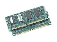 Cisco upgrade from 16MB to 48MB - SDRAM - module