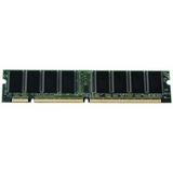 Cisco DDR - 256 MB - DIMM 184-PIN - ungepuffert