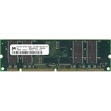 Cisco upgrade from 256MB to 768MB - DDR - 512 MB