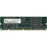 Cisco upgrade from 64MB to 80MB - SDRAM - 16 MB
